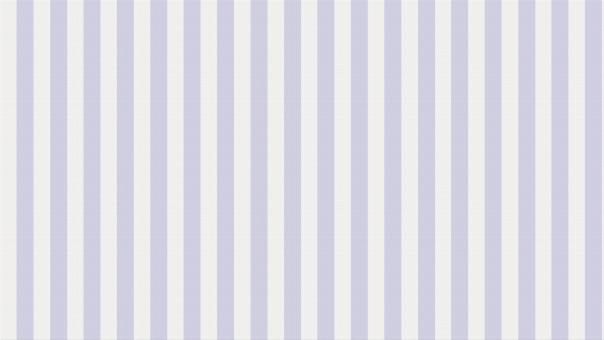 布 柄布 ハンカチ ファブリック ファイバー 繊維 柔らかい テクスチャー 背景 背景画像 染色 染め布 ストライプ ライン 縦縞 縞 シマ しま 縞模様 青 ブルー 藍 群青 パステルカラー