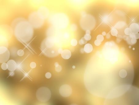 パステル パステルカラー 柔らかい やわらかい パステル色 ボケ ガラス ぼけ ぼかし ボカシ てくすちゃ グラデ グラデーション パステル調 白 自然 光 光彩 模様 まる スピリチュアル セラピー 大人 精神 パワーストーン 水晶 エネルギー オーラ まぶしい イルミネーション 聖夜 ネオン カウンセリング 神秘 神秘的 幻想的 幻想 宝石 お祝い 結婚 女性 恋 愛 結婚祝い ジュエリー ラグジュアリ 金属 ラグジュアリー ソフト 華やか キラキラ きらきら きらめく 光り輝く 輝く 美しい 高級 高級感 引き寄せ クール 光沢 輝き 上品 飾り 装飾 クリスマス クリスマスカラー ファンタジー クリスマスファンタジー クリスマスカード ライト 明るい 明かり ライティング xmas xmas xマス xマス 電飾 ヒーラー アクセサリー 水玉 シルバー 鉱物 鉱石 リッチ 太陽光 太陽 恋愛 パーティー 反射 豪華 丸ボケ マッサージ 照明 マーブル テラピー テキスチャ テキスチャー カラー バックライト スタイル パターン バックイメージ キレイ きれい 綺麗 眩い まばゆい ぼやけ グラデーション背景 背景画像 背景 壁紙 バック 丸 円 デザイン グラフィック テクスチャ ヒーリング リラックス リラクゼーション テクスチャー 背景素材 シャボン玉 しゃぼん玉 バブル バックグラウンド 素材 柄 カード 癒し 包み込む シャンパン ゴールド シャンパンゴールド 金 金色 黄色 イエローゴールド ゴールドイエロー 黄 イエロー ライトアップ ゴールデン 天然石 希望 黄金 ggbg23