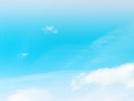 背景 背景素材 背景画像 バック バックグラウンド 空 雲 晴れ 快晴 青空 爽やか ブルー 大空 景色 風景 青 background sky blue cloud nature お天気 太陽光 uvカット 紫外線 空気 お出かけ日和 行楽日和 水色 おだやか 白い雲 平和 暖かい 日差し 天日干し 布団を干す 見上げる 清々しい 晴れ渡る ポカポカ陽気 ぽかぽか陽気 初夏 小春日和 屋外 野外 昼下がり 上空 洗濯日和 白 広角 爽快 積乱雲 寒色 エコ 環境 気流 透明感 自然 ナチュラル 風 そよ