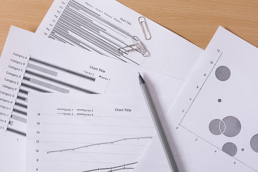 ビジネス デスク 文房具 オフィス 事務用品 デスクワーク ビジネスアイテム 文字 仕事 筆記用具 ノート メモ 記入 紙 用紙 文房具 文具 テーブル 机 記録 ペーパー 鉛筆 えんぴつ エンピツ クリップ 書類