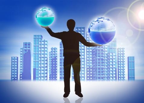ビジネス 分析 マーケティング コンサルティング コンサルタント マーケット 市場 市場調査 調査 リサーチ アナリスト 比べる 裁く 裁き 選ぶ 選定 選別 調べる 勝敗 優劣 ビル 選択と集中 青 世界 企業 起業 事業 グローバル 国際的 経済
