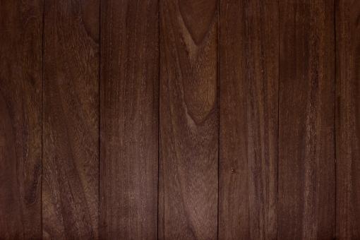 背景 カベ かべ ボード 木の壁 ウォール クローズアップ 木製 壁板 パターン デザイン 外壁 前面 バック 一面 自然 塗料 塗る アート 芸術 建築材 建材 ビンテージ 古びた 古い 古材 ナチュラル ブラウン ウッドウォール 木材 壁 板 木目 風合い デコボコ こげ茶 天然素材 内装 塗装 擦る 年数 こげ茶色 壁材イメージ オイルステイン 木材イメージ 床材イメージ 床面 ニス 木 着色 でこぼこ 塀 建築資材 板塀 模様 使い込む 素材 茶色 茶 壁面 バックグラウンド 節 板目 背景素材 材木 横 節目 床 テクスチャ 資材 継ぎ目