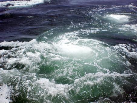 うず潮 うずしお 渦潮 渦 うず 鳴門 なると 海 波