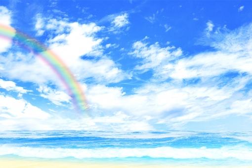 タッチ 空 青空 プレゼンテーション キレイ 綺麗 きれい 青 ブルー 素材 背景 海 癒し 透明 潤い 雲 カラフル ふんわり 虹 光 レインボー バックグラウンド 抽象的 輝き 背景素材 流れ グラデーション 神秘的 幻想的 ライン 風 壁紙 神秘 イメージ 模様 パステル 輝く キラキラ テクスチャ 抽象 透明感 ヒーリング ラフ さらさら ファンタジー なめらか サラサラ レイヤー パワーポイント psd