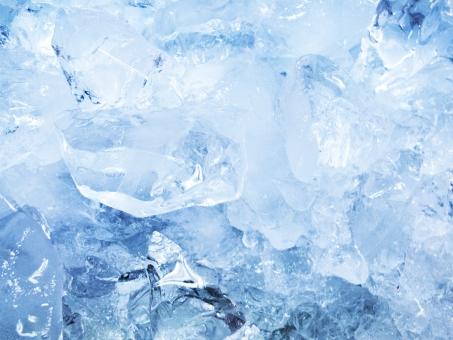 「扇風機 氷 フリー素材」の画像検索結果