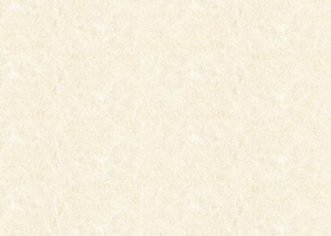 紙素材_和紙の写真