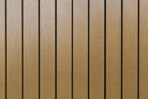 木目 木目調 木 縦じま 縦線 ストライプ ウッド 背景 テクスチャ 板