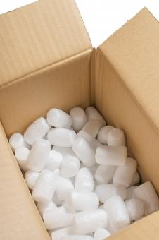 ダンボール 梱包材 梱包 緩衝材 梱包資材 緩衝 運送 宅配 発送 段ボール 宅急便 荷物 包装資材 cardboard package packing pack delivery 引越
