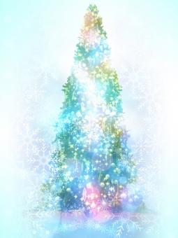 クリスマスツリー 合成 クリスマス Xmas Christmas christmas 背景 テクスチャー テクスチャ バックグラウンド バックイメージ ツリー クリスマス素材 クリスマス背景 幻想 幻想的 冬 winter ピカピカ 電飾 木 光 電球 イベント 12月 行事 冬の背景 メリークリスマス サンタ サンタクロース