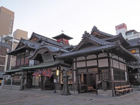 日本三古湯」に関する写真|写真...