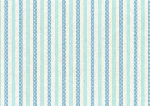 テクスチャ テクスチャー 素材 背景 バック 壁紙 紙 布 パッチワーク キルト クロス ストライプ すとらいぷ しましま シマシマ 縞模様 縞 柄 水色 青 ブルー かわいい 定番 パーツ ナチュラル カントリー スクラップブッキング