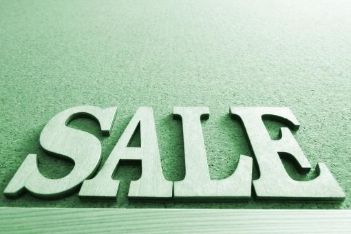 セール SALE SALE sale Sale セール 秋冬物 春夏物 男性物 女性物 ショッピング 買い物 店舗 お店 ネットショップ 通販 イベント キャンペーン 特価 安値 安い お買い得 戦略 戦術 ツール アピール 消費者 お客 ビジネス 背景素材