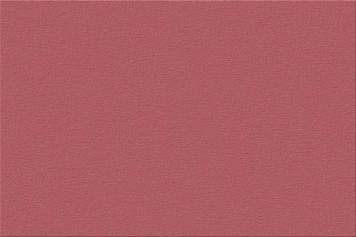 背景 背景画像 バックグラウンド 壁 壁面 石壁 ザラザラ ゴツゴツ 凹凸 削り出し 傷 赤 朱 レッド 紅 緋色 今様 苺色 臙脂色 バーントオレンジ