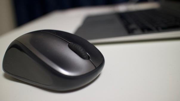 「無線マウス フリー画像」の画像検索結果