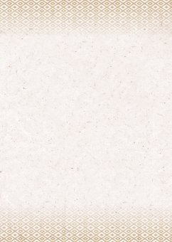 紙 壁紙 背景 和風 日本 日本風 テクスチャ テクスチャー チラシ パンフレット 表紙 カタログ 贈答品 和菓子 お中元 お歳暮 和柄 年賀状 年賀 新年 正月 お正月