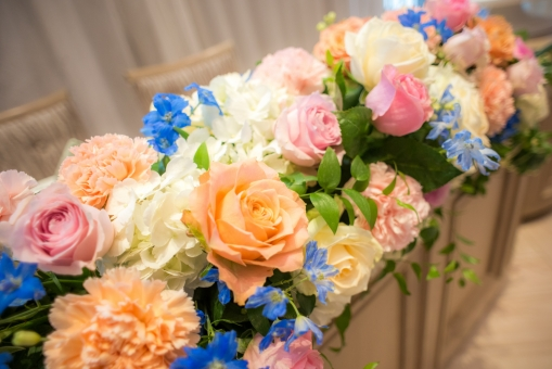 装花の写真素材 写真素材なら 写真ac 無料 フリー ダウンロードok