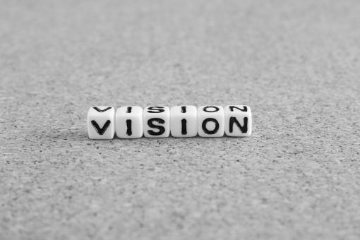 ビジョン 未来像 ゴール 構想 目標 ビジネス 事業 経営理念 企業 会社 展望 見通し 計画 プラン ステップ 背景 素材 背景素材 洞察力 リーダー キャリア 組織 web WEB BLOG blog ウェブ ブログ 経営戦略 事業戦略