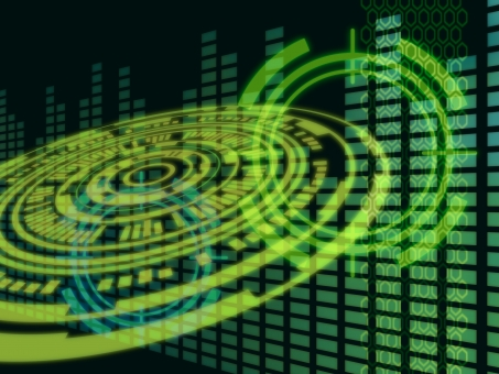 サイバースペース サイバー空間 サイバー コンピューター データ データベース サーバ データ検索 情報 情報検索 情報社会 デジタル 通信 インターネット ネット 社会 イメージ 仮想空間 近未来 通信 クラウドコンピューティン テクノロジー 電脳 システム セキュリティ SNS ソーシャルネットワーキングサービス ネット社会 検索 バナー