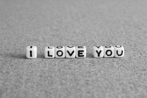 ILOVEYOU ILoveYou LOVE Love love 愛情 気持ち 告白 メッセージ コメント 愛情表現 最愛の人 背景 素材 背景素材 壁紙 イメージ 手紙 恋人 ラブレター 結婚 彼氏 彼女 恋愛 言葉 心 愛 愛している アイシテル 愛してる