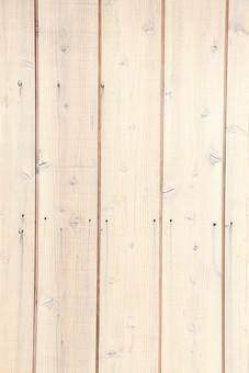 バックグラウンド 背景 壁 カベ かべ ボード 木目 木 板塀 木の壁 ウォール クローズアップ テクスチャ 素材 木製 木材 板 材木 壁板 パターン デザイン 模様 板 外壁 前面 バック 一面  自然  建築材 建材 ビンテージ 古びた 古い 古材 ナチュラル 板目 白木 塗る 塗料