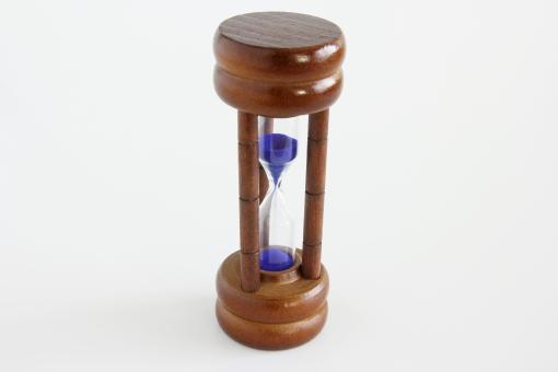 砂時計 時間 ビジネス 時間効率 人生 残り時間 価値 タイムイズマネー 作業効率 納期 カウントダウン タイムリミット 背景 素材 背景素材 残業 時給 TIME TIME time Time ライフ 生命力 多忙 時間がない 業務時間 営業時間 一生 今日 一日