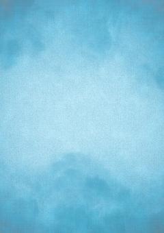 和紙 和風 和 和柄 和装 紙 布 素材 テクスチャ 背景 背景素材 壁紙 バック バックグラウンド 日本 japan JAPAN 柄 年賀状 正月 雲 雲模様 模様 青 ブルー 伝統模様 古い 古紙 ビジネス