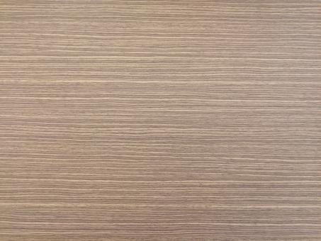 テクスチャ 背景 木目 木 茶 壁 き かべ 壁紙 おしゃれ お洒落 オシャレ ウッドウォール ウッド ウォール