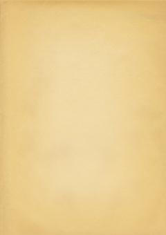 クラフト 茶色 ボール紙 紙 ダンボール, 段ボール, ブラウン, 古紙, ナチュラル, ベージュ, 背景, バックグラウンド, テクスチャ, ペーパー, エコ, クラフト紙, グラデーション, 古い, アンティーク, ウィンテージ