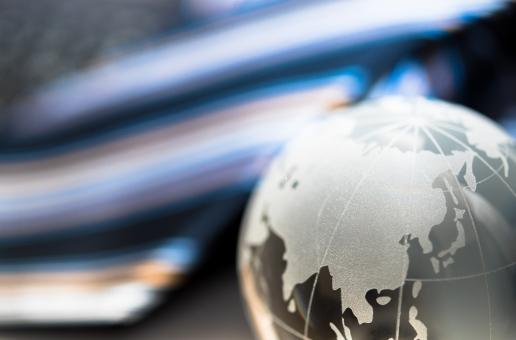 アジア 東南アジア 融資 マーケット ビジネスマン 外国 中国 進出 外資系 ビジネス 企業 経済 景気 コンサルタント コンサルティング 経営 地球 ワイド 世界 ワールド アース 仕事 方向 企画 観光客 観光業界 爆買 新規 顧客 ターゲット