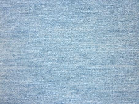 テクスチャ デニム 青 水色 素材 背景 ナチュラル カントリー 生地 布 ダンガリー