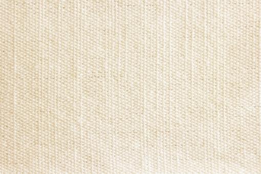ぬの 生地 きじ 素材 そざい 背景 はいけい 背景素材 布生地 壁紙 壁 紙 バック パターン テクスチャ テクスチャー 布地 クロス フォーマット 下地 ウエス cloth CLOTH web WEB 柄 台紙 ウェブ スペース テンプレート