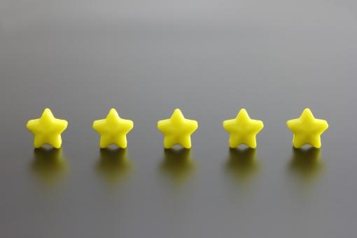 五つ星 五ツ星 5つ星 5つ星 五ッ星 満点 評価 評判 格付け ランク ランキング 最上位 レストラン 飲食店 レビュー スター 五人組 チーム グループ いつつぼし イツツボシ 5.0 5.0 背景素材 壁紙 ビジネス 最高点 ホテル レベル 商品
