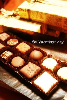 バレンタイン バレンタインデー チョコレート チョコ スィーツ ショコラ 手作りチョコレート 贈り物 義理チョコ イベント 季節 冬 2月14日 告白 カップル ギフト ラッピング プレゼント 甘い