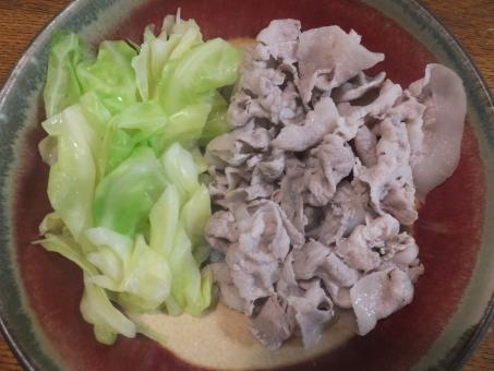 豚しゃぶしゃぶ 豚肉しゃぶしゃぶ 豚ロースしゃぶしゃぶ 豚ロース肉しゃぶしゃぶ しゃぶしゃぶ