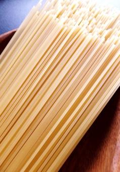 パスタ ぱすた 麺 麺類 茹でる 料理 調理 パスタ麺 イタリア料理 スパゲッティ スパゲッティー 小麦粉 デュラム小麦 ロングパスタ レストラン イタリアンレストラン めん 食べ物 洋食 アルデンテ 固め ゆで時間 パスタ料理 主食 乾麺 乾燥麺 乾燥パスタ