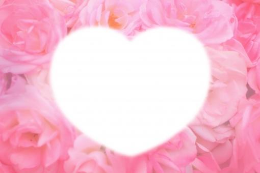 薔薇 ばら バラ ハート ♡ 花束 花びら 光 パステルカラー キラキラ おめでとう 淡い バックグラウンド フラワー happy birthday 背景デザイン ナチュラル 幸せ 春 プレゼント フラワーアレンジ 入学 贈り物 ギフト お祝い 結婚 母の日 誕生日 記念日 ウェディング カード メッセージ バースディカード 壁紙 花 植物 初夏 5月 メッセージカード 可愛い かわいい 優しい ソフト やわらかい 背景 背景素材 素材 ピンク rose rosa ローズ テクスチャー 明るい フレーム 枠 コピー コピースペース テキストスペース