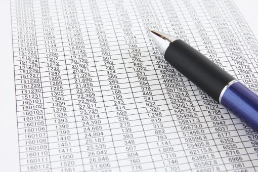 ビジネス データ 数字 情報 数値 売上 デジタル データ集計 集計結果 ビジネス情報 リスト 一覧表 エクセル 表計算 情報処理 パソコン コンピュータ 分析データ 背景 素材 背景素材 検討材料 合計 計算 推移 仕事 業務 イメージ web WEB