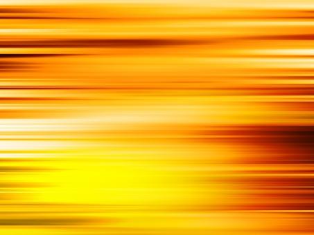 背景 スピード感 テクスチャ スピード 早さ 速さ スポーツ 効果線 効果 エフェクト 移動 IT ネットワーク ウェブ CG 速度 集中 疾走感 バック バックグラウンド テクスチャー 光 イメージ 雰囲気 ビジネス インパクト 迫力 クール かっこいい