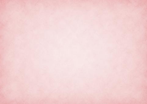 背景 背景素材 テクスチャ 和 和紙 和柄 紙 クラフト 正月 お正月 古紙 年賀状 ピンク 桃色 バック バックグラウンド 布 日本 春 母の日