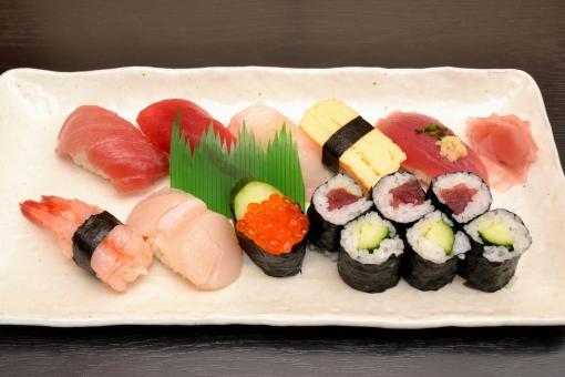 鮨 寿司 鮓 すし ランチ 刺し身 節分 ご馳走 メニュー 正月 宴会 ディナー 和食 日本食 食事 イメージ 和 日本料理 夕食 米 まぐろ いくら 宅配 sushi 鮨 生寿司 鮮魚