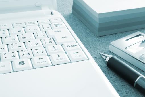 ビジネス ツール 資料 パソコン メモ帳 レイアウト デスク オフィスツール 事務用品 会社 作業中 案件 処理中 データ集計 背景 素材 背景素材 ITツール トレード オンライン取引 投資 ネットビジネス アフェリエイト ノマド のまど ホームページ ウェブ web WEB Web素材