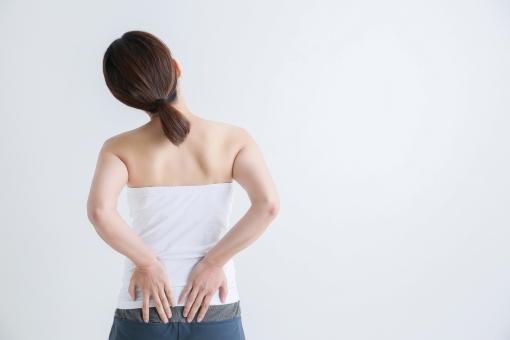 「腰痛 画像 フリー」の画像検索結果
