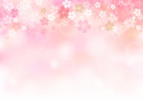さくら 桜 サクラ 櫻 桜の花 春 和風 壁紙 卒業式 入学式 卒園式 花 背景 フレーム枠 花びら 模様 ピンク 桃色 はなびら 花びら お花見 飾り枠 地紋 柄 散る 春色 ひなまつり ひな祭り 雛祭り 雛まつり フォトフレーム 写真フレーム 背景素材 バックグラウンド バックグランド バックイメージ 背景デザイン 入社式 歓迎会 送別会 歓送迎会 コピースペース グラデーション イメージ テクスチャ お祝い 満開 4月 4月 賞状 表彰状 卒業証書 表彰 賞状用紙 感謝状 お礼状 手紙 プログラム