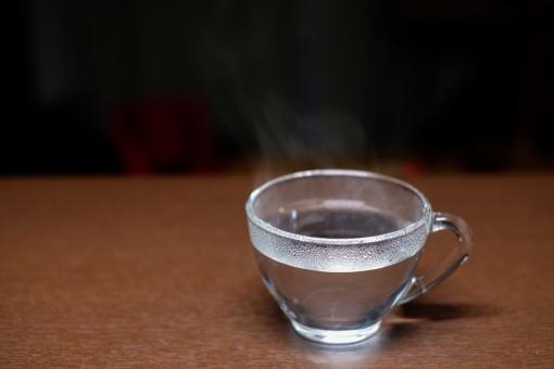 白湯の写真素材|写真素材なら「写真AC」無料(フリー)ダウンロードOK