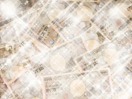 光 望み 光沢 テクスチャ テクスチャー お金の背景 金背景 一万円 ローン 背景 給料 バブル 貯金 お金 バイト ギャンブル 賭け事 福沢諭吉 景気 ビジネス 紙幣 日本円 経済 裕福 貧乏 ショッピング サラリーマン 一万 壱万円 札束 金 お礼 倒産 当選金 賄賂 自己破産 賞与 退職金 大金持ち 金持ち 確定申告 汚職 住民税 犯罪 請求 税金対策 所得税 徴収 投資 給料日 報酬 お札 金儲け 手 やりくり おカネ 給与 所得 融資 現金 生活費 住宅ローン 支払い 支出 食費 光熱費 マイカーローン