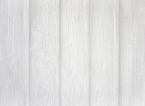 木目 木 板 板壁 壁 植物 白 塗装 背景 背景素材 テクスチャー テクスチャ