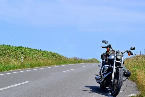 バイクの写真素材|写真素材なら「写真AC」無料(フリー)ダウンロードOK