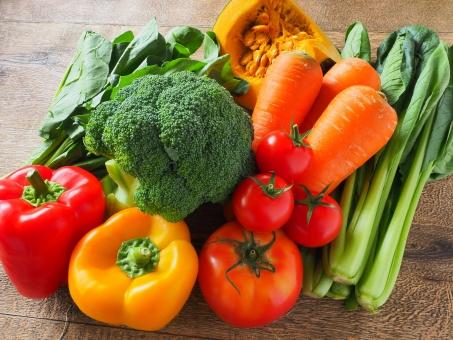 栄養素の写真素材|写真素材なら「写真AC」無料(フリー)ダウンロードOK