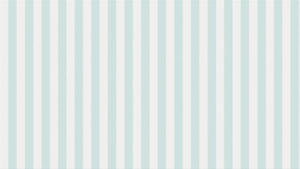 布 柄布 ハンカチ ファブリック ファイバー 繊維 柔らかい テクスチャー 背景 背景画像 染色 染め布 ストライプ ライン ボーダー 縞 縦縞 シマ しま 縞模様 水色 シアン 青緑 浅葱 パステルカラー