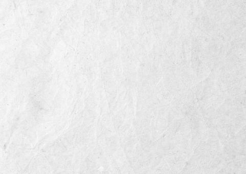テクスチャ テクスチャー 背景 背景素材 バックグラウンド 和紙 ペーパー 紙 バック 和風 和 日本 日本的な 伝統工芸 工芸品 伝統 伝統的な 年賀状 重ねた紙 ホワイト しろ 白 手触り感 ザラザラした 職人 文化 カルチャー テキストスペース ジャパン ものづくり